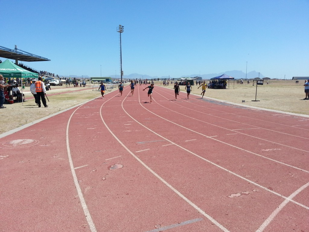 Zonal Athletics 2018 (4)