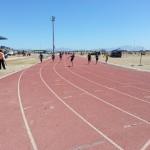 Zonal Athletics 2018 (4)