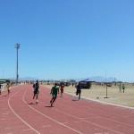 Zonal Athletics 2018 (8)