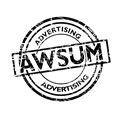 awsum