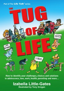 tug_of_life_cover_final_for_printers
