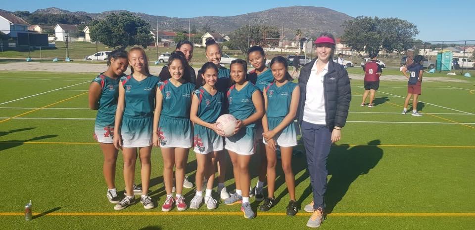 Sun Valley Champion Shield Tournament 2019